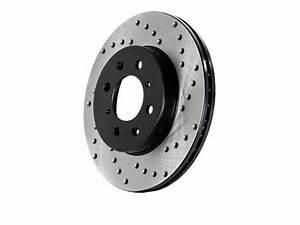 Mini Cooper Break : mini cooper brake rotor stoptech gen1 r50 r52 r53 ~ Maxctalentgroup.com Avis de Voitures