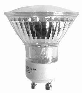 Remplacement Lampe Halogene 500w Par Led : tp24 3 5w gu10 remplacement ampoules led blanc chaud 330 ~ Edinachiropracticcenter.com Idées de Décoration
