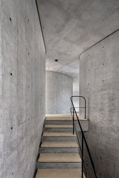 Treppenstufen Beton Innen by 1133 Best Staircases Images In 2019 Staircases Stairs