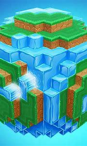 World of Cubes - YouTube
