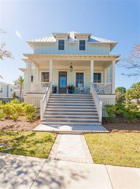 25+ best ideas about Narrow lot house plans on Pinterest
