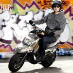 Debrider Un Scooter : nitro 50 cc le scooter hypersport par mbk actualit s scooter par scooter mag ~ Medecine-chirurgie-esthetiques.com Avis de Voitures