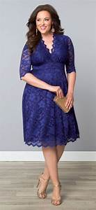 36 plus size wedding guest dresses with sleeves alexa webb With formal dresses for wedding guest plus size