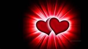 Süße Herz Bilder : nur diesem mann geh rt mein herz ich liebe dich youtube ~ Frokenaadalensverden.com Haus und Dekorationen