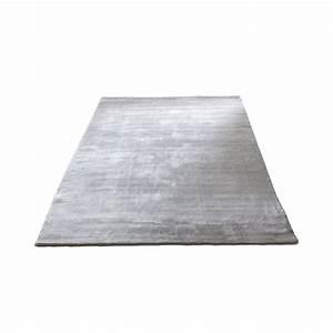 Teppich 90 X 200 : bamboo teppich von massimo ~ Markanthonyermac.com Haus und Dekorationen