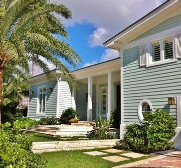exterior paint colors miami seafoamgreen tropical exterior miami tuthill