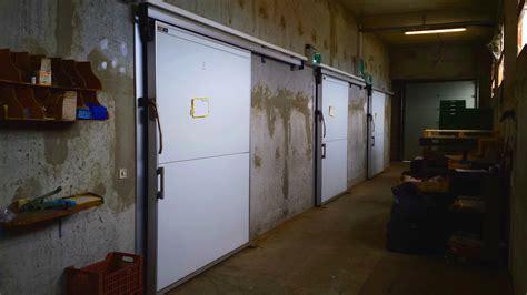 chambre froide industrielle décoration chambre froide industrielle 79 toulouse