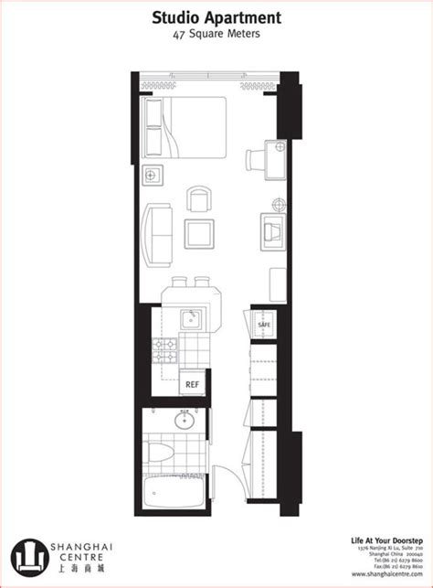 one bedroom floor plan one bedroom apartment plans apartment plans one bedroom