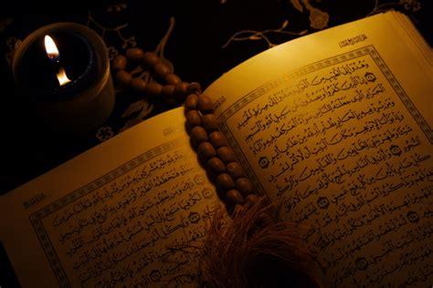 Trololo Blogg Wallpaper Hd Quran