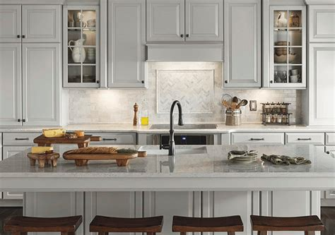 kitchen island on the 14 kitchen trends you ll be seeing more of this year 5117