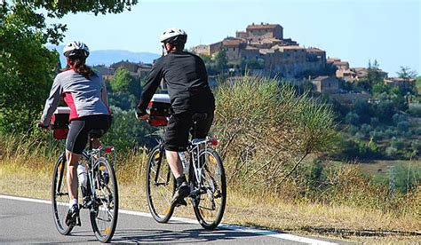 cycling camino de santiago i want to bike the camino frances what is a recommended