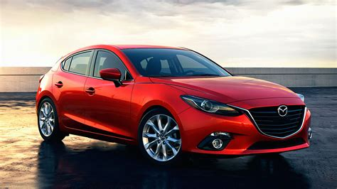 Mazda 3 Picture by 2016 Mazda3 Hatchback Pictures Mazda Usa