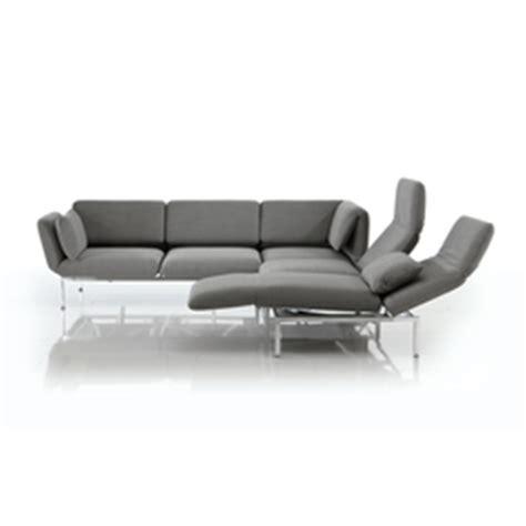 günstige wohnlandschaft mit schlaffunktion relaxsofas bestseller shop f 252 r m 246 bel und einrichtungen