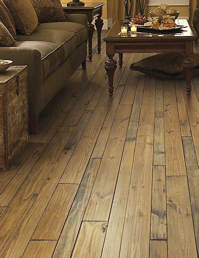 Rochester Hardwood Floors of Utica   Prefinished Solid
