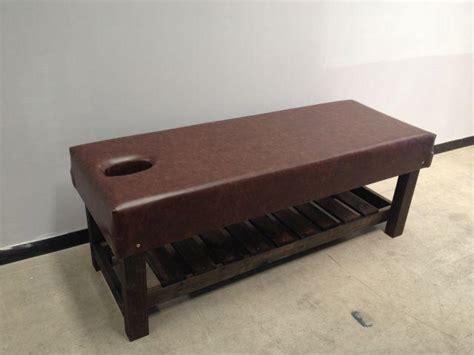 how much is a massage table australian massage tables 80cm wide thai massage table