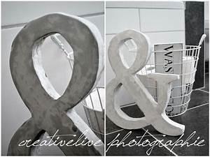 Buchstaben Aus Beton : creativelive diy beton buchstaben aus styropor diy pinterest met diy and crafts and ~ Sanjose-hotels-ca.com Haus und Dekorationen