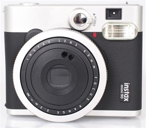 best instax top 8 best instant cameras 2018