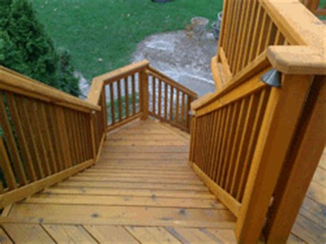 penofin cedar deck stain penofin blue label wood deck stain review best deck