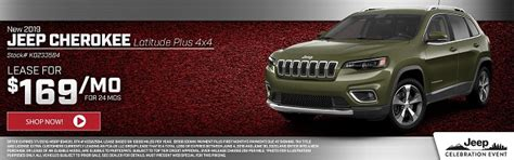 closest jeep dealership models service centernear