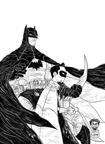 425 best images about robyn 17 best images about batman robin on batman