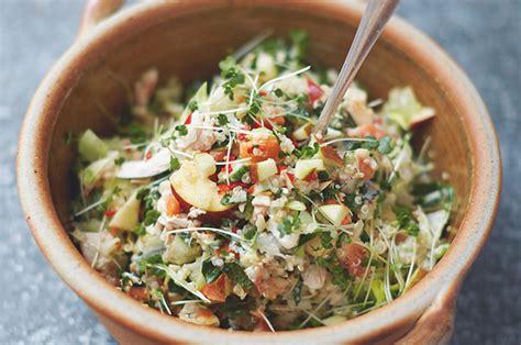 cuisine quinoa how to cook quinoa oliver features