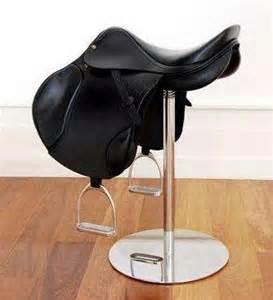 saddle stools my forum