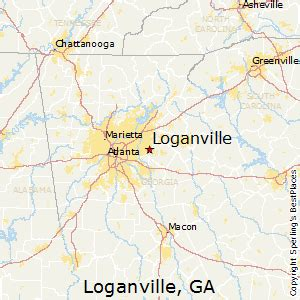 See reviews, photos, directions, phone numbers and more for barrett insurance inc locations in loganville, ga. Best Places to Live in Loganville, Georgia