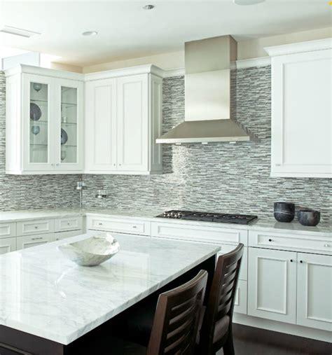 backsplash for white kitchen quartz kitchen countertops white cabinets with backsplash