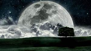 Moon HD Wallpapers - Wallpaper Cave