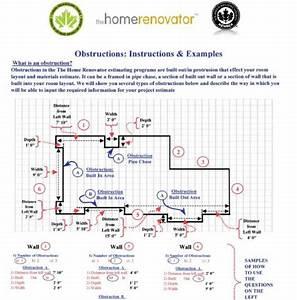 Plan 3d En Ligne : logiciel peinture maison lgant le kazadcor le simulateur ~ Dailycaller-alerts.com Idées de Décoration
