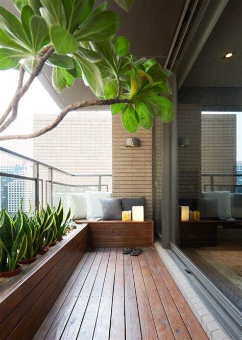 Balcony Designs, Best Balcony Design Ideas On Small
