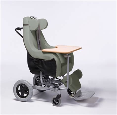 acheter un fauteuil roulant coquille coraille vermeiren