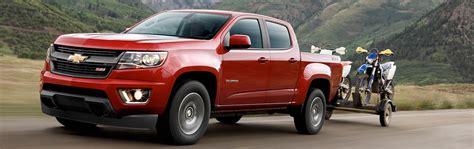 All Chevrolet Baton by Car Finder In Baton La All Chevrolet Dealers
