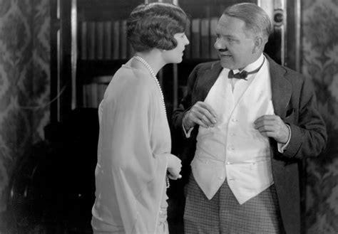 What Happened To Jones (1926) Movie