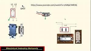 30 Amp 250 Volt Plug Wiring Diagram