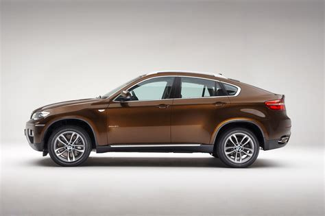 cars bmw x6 2014 bmw x6 reviews and rating motor trend