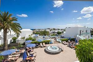 Hotel lanzarote village reservation gratuite sur viamichelin for Marvelous village vacances belgique avec piscine 2 hotel lanzarote village reservation gratuite sur viamichelin