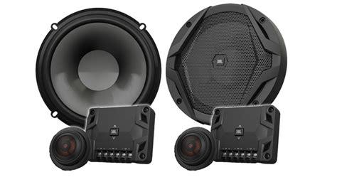 2 wege lautsprecher jbl gx600c 2 wege 16cm lautsprecher system