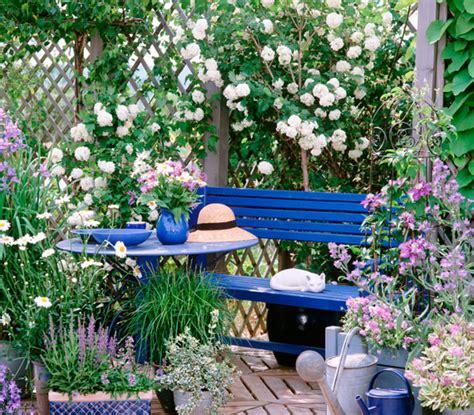 giardino arredo casa come arredare il giardino idee e consigli leitv