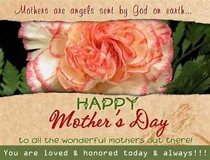 TAGALOG BIRTHDAY QUOTES FOR MOTHER IN LAW image quotes at ...