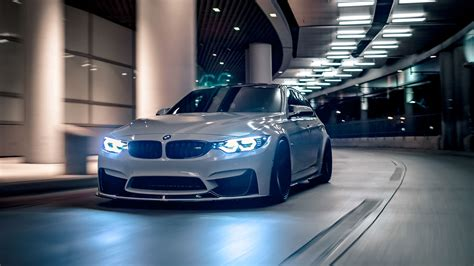 bmw  wallpapers hd wallpapers