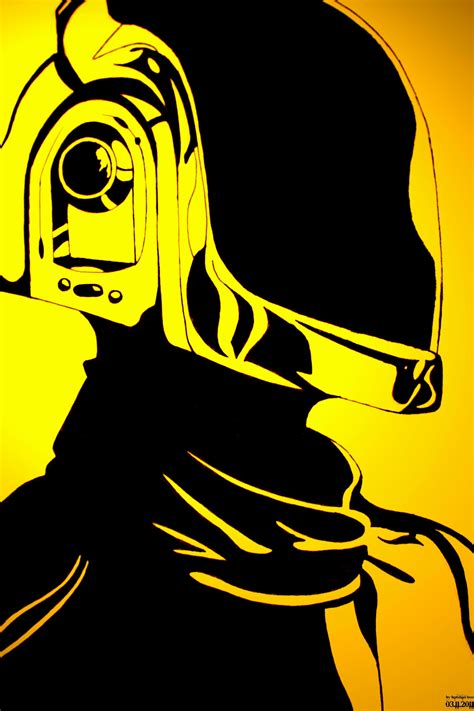 daft punk helmets 2848x4272 wallpaper High Quality ...
