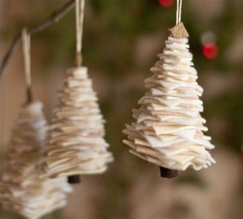 bastelideen weihnachten einfach 100 tolle weihnachtsbastelideen archzine net