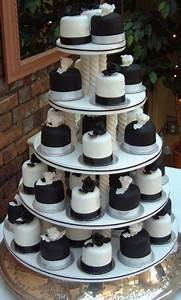 type of cakes | Weddings | Pinterest