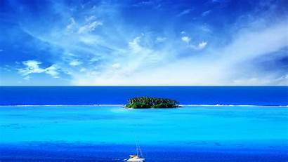 Island Perfect Wallpapers Backgrounds Background Submitted Widescreen