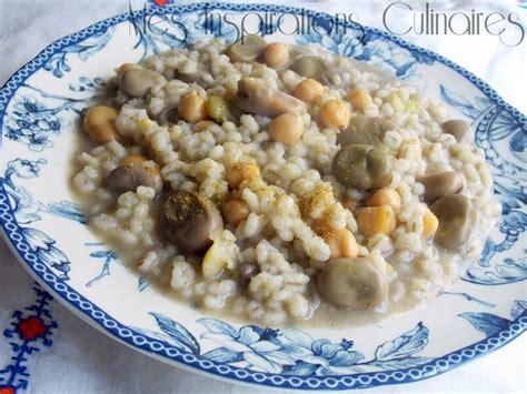 cuisine kabyle recette cherchem plat yennayer le cuisine de samar