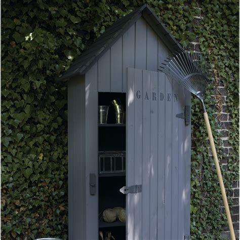 ikea prix pose cuisine armoire de jardin bois wissant naturelle l 78 x h 190 x p