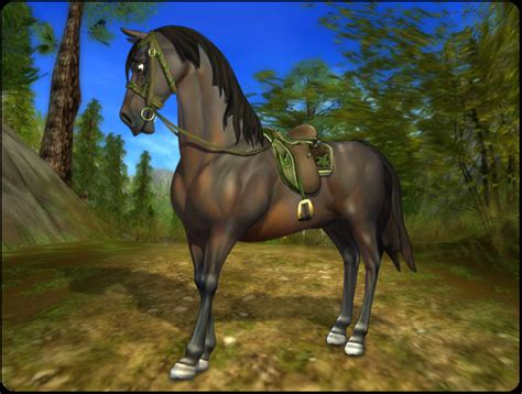 stable star games horses horse game starstable stables pets amazing fun worlds land animals andalusian horseplains