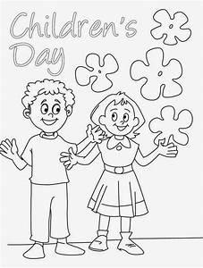 FUN & LEARN : Free worksheets for kid: คำขวัญวันเด็ก ปี ...