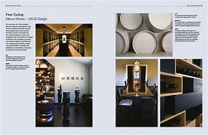 Book review furniture for interior design best design books for Interior design books review